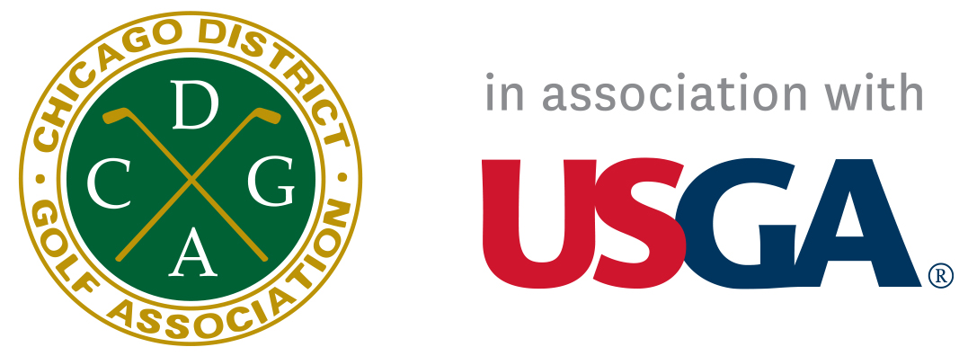As an Allied Golf Association of the USGA, the CDGA is your local resource  for Rules of Golf knowledge. The CDGA will administer numerous two-hour  Basic ...